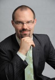 Wojciech Dąbrowski Inventures