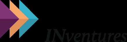INventures
